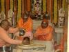 mahasivaratri-2014-129