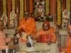mahasivaratri-2014-131