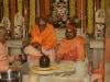 mahasivaratri-2014-135