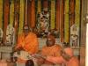 mahasivaratri-2014-136
