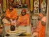 mahasivaratri-2014-141