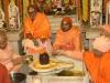mahasivaratri-2014-142