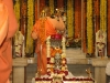 mahasivaratri-2014-148