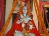 mahasivaratri-2014-150