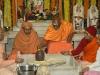 mahasivaratri-2014-155