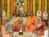 mahasivaratri-2014-159