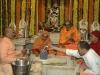 mahasivaratri-2014-169