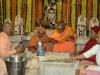 mahasivaratri-2014-170