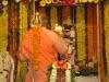 mahasivaratri-2014-179
