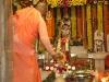 mahasivaratri-2014-180