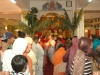 mahasivaratri-2014-192