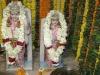 mahasivaratri-2014-194