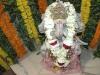 mahasivaratri-2014-197