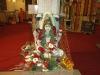 mahasivaratri-2014-198