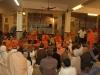 mahasivaratri-2014-27