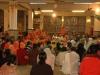 mahasivaratri-2014-29