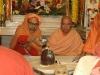 mahasivaratri-2014-39