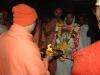 mahasivaratri-2014-4