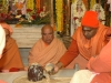 mahasivaratri-2014-41