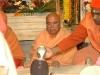 mahasivaratri-2014-52