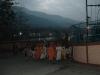 mahasivaratri-2014-7