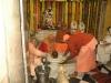 mahasivaratri-2014-75