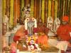 mahasivaratri-2014-78