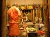 mahasivaratri-2014-81