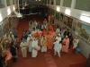 mahasivaratri-2014-9