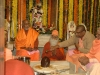 mahasivaratri-2014-94