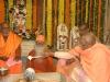 mahasivaratri-2014-96