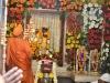 Mahasivaratri2019 (108)