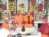 Mahasivaratri2019 (120)
