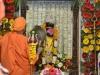Mahasivaratri2019 (132)