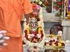 Mahasivaratri2019 (136)