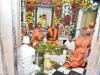 Mahasivaratri2019 (182)