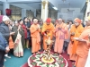 Mahasivaratri2019 (42)