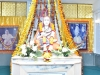 Mahasivaratri2019 (57)