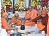 Mahasivaratri2019 (73)