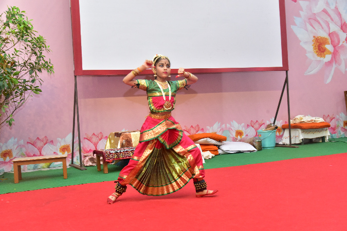 Navaratri2019 (116)