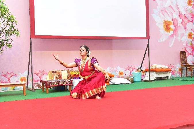 Navaratri2019 (118)