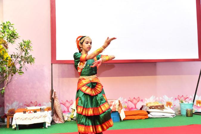 Navaratri2019 (27)