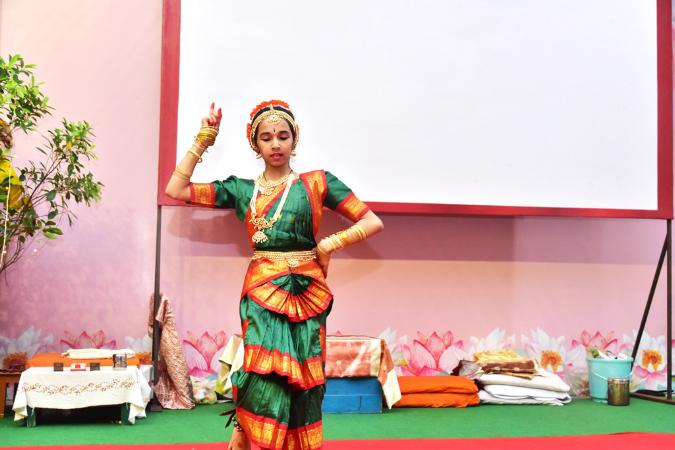 Navaratri2019 (31)