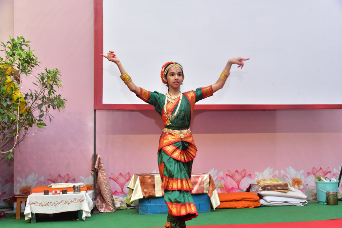 Navaratri2019 (32)