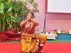 Navaratri2019 (178)