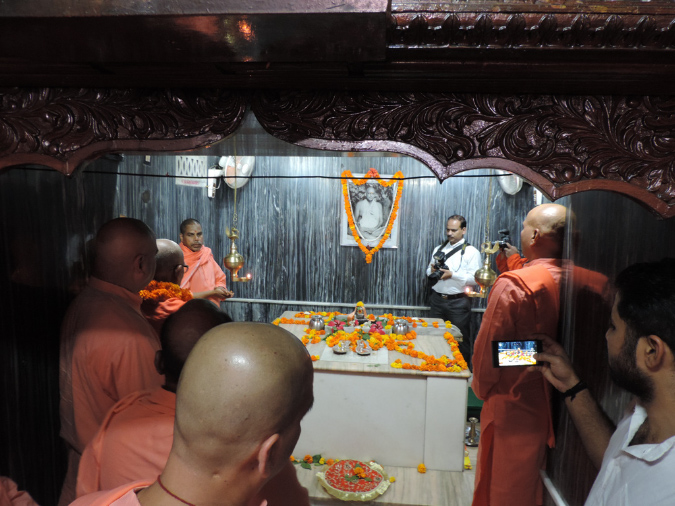 Pracharyatrai2015 (1)