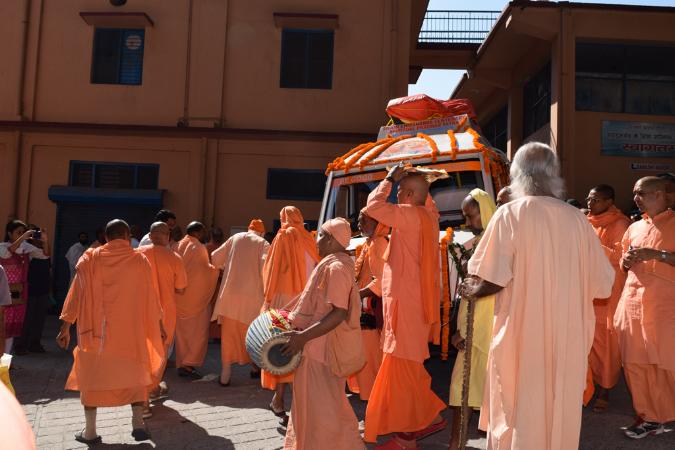 Pracharyatrai2015 (15)