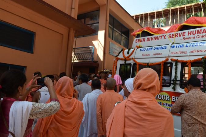 Pracharyatrai2015 (16)
