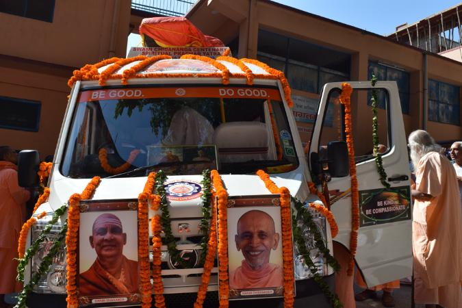 Pracharyatrai2015 (17)