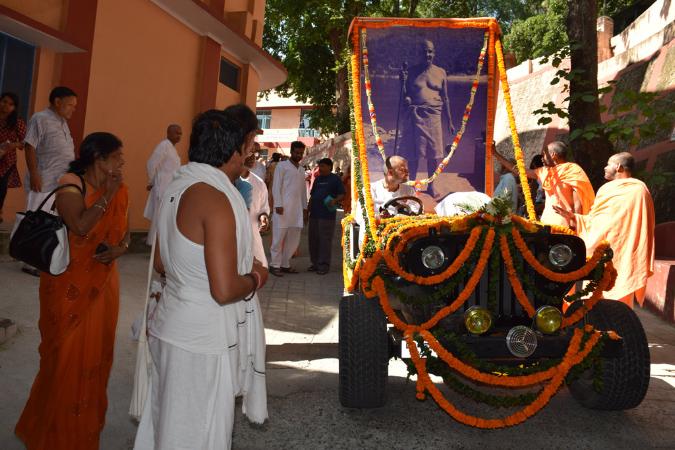Pracharyatrai2015 (19)